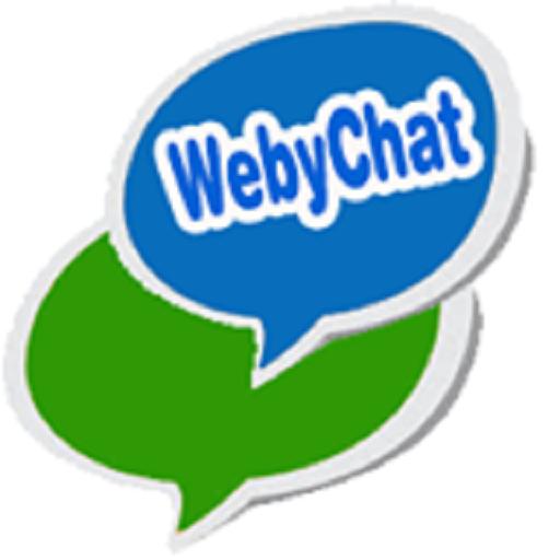 ¿Qué vas a encontrar en este chat?
