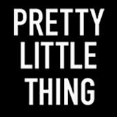 Shop Pretty Little Thing