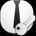 TF Profile Pro Key