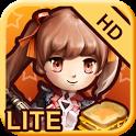 Voca Bakery Lite icon