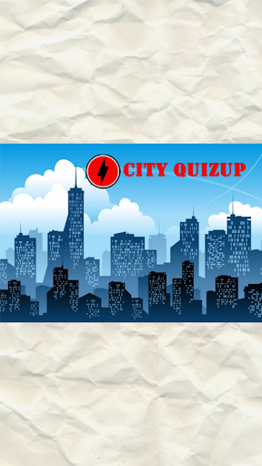 City QuizUp