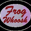 Whoosh Sapo icon