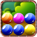 Marble Match Casual Game