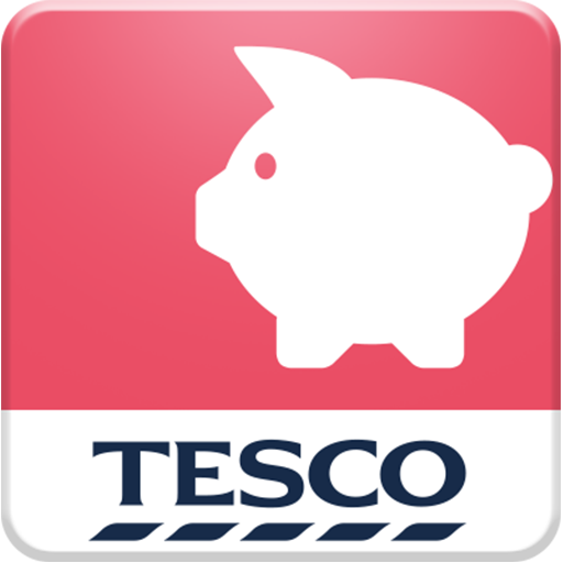 recipe: tesco mobile banking [14]