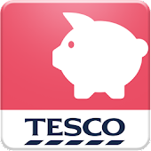 Tesco Bank Mobile Banking APK for iPhone