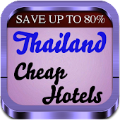 Thailand Cheap Hotels Booking