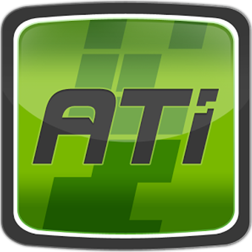 AppliPad 生產應用 App LOGO-APP試玩