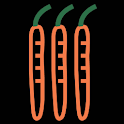 Carrot Pharma Recruitment Jobs logo