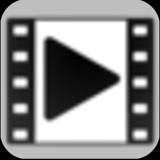Video Play for MP4 AVI 3GP FLV LOGO-APP點子