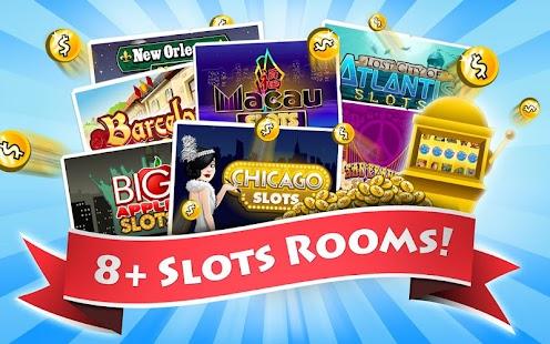 BINGO Blitz - FREE Bingo+Slots Screenshot 48