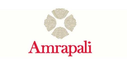 Amrapali Store App