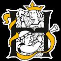 Hilpoltstein icon