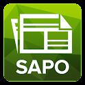 SAPO Jornais