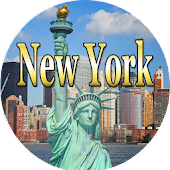 New York City Guide Tourism