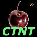 Gout v2 icon