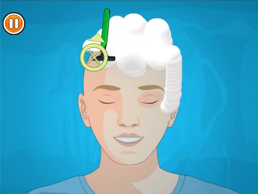 耳醫生遊戲|玩休閒App免費|玩APPs