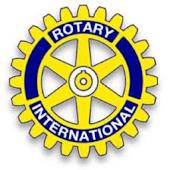 Rotary Club of Doral