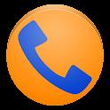 Hello Card Dialer icon
