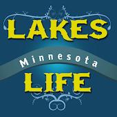 Lakeslife