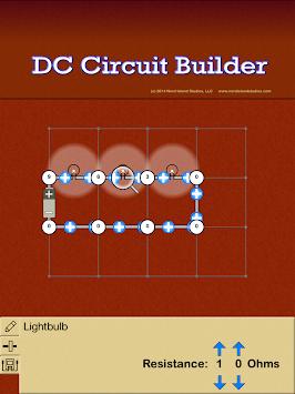 circuit builder скачать на андроид бесплатно