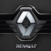 Renault VR para Cardboard