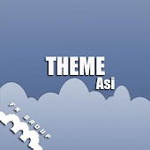 Theme Experiam Asi Cloud