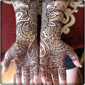 Bridal Mehndi Designs icon
