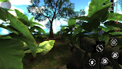 لالروبوت The Lost Lands:Dinosaur Hunter ألعاب screenshot