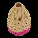 Tombola (Italian Bingo) icon