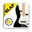 Slap Bass Lessons