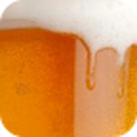 Godt Øl icon