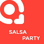 Salsa Party by mix.dj