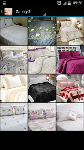 bedspread decoration ideas android apps on google play