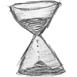 Countdown Timer 1.0 Apk