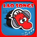 Lao Songs & Radio