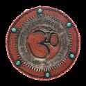 Gayatri Mantra (HD audio)