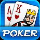 Türkiye Texas Poker icon