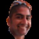Koush Head icon