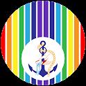 LuluSoft - Logo