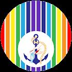 Pensamiento del día - Prosveta icon