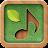 Sound Massage - No more gloomy logo