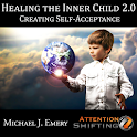 Healing the Inner Child 2.0 icon