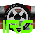 Indie Racing Game icon