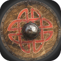 Viking Attack icon