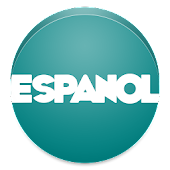 Spanish Music Radio