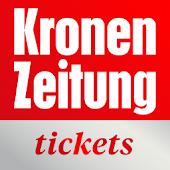 Krone Tickets