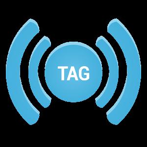 Locale NFC Plugin