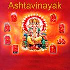 Ashtavinayak icon