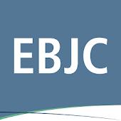AUA EBJC - Evidence-Based JC