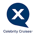 Cruise Lingo icon